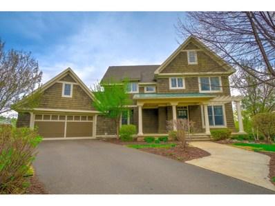 3620 Kinship Green N, Stillwater, MN 55082 - MLS#: 4936436