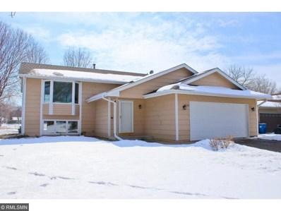 6603 Meadowlark Lane N, Maple Grove, MN 55369 - MLS#: 4936529