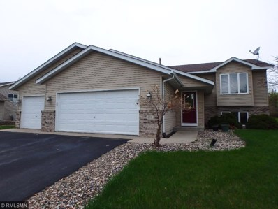 630 Griffin Street, Carver, MN 55315 - MLS#: 4936566