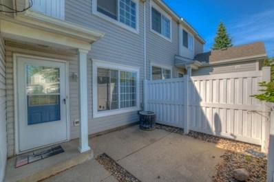 13196 Spencer Sweet Pea Lane, Eden Prairie, MN 55347 - MLS#: 4936583