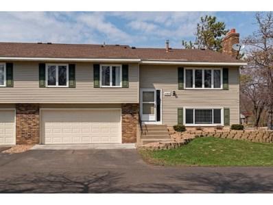 10593 Nathan Lane N, Maple Grove, MN 55369 - MLS#: 4936612