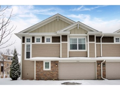 2165 Cedar Grove Trail, Eagan, MN 55122 - MLS#: 4936667