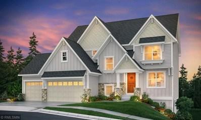9971 Lawson Lane, Eden Prairie, MN 55347 - MLS#: 4936723