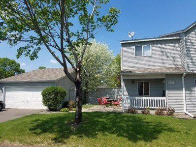9463 Polaris Lane N, Maple Grove, MN 55369 - MLS#: 4936731