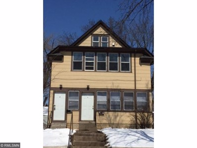 373 Cook Avenue E, Saint Paul, MN 55130 - MLS#: 4936781