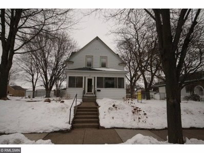 117 8th Avenue S, St. Paul - South, MN 55075 - MLS#: 4936792