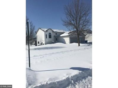 301 Flintwood Street SW, Isanti, MN 55040 - MLS#: 4936799