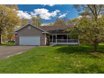 14368 Cottage Grove Drive, Baxter, MN 56425 - MLS#: 4936846