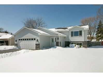 2766 Holly Avenue N, Oakdale, MN 55128 - MLS#: 4936872
