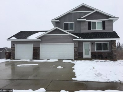 906 Cole Avenue, Montrose, MN 55363 - MLS#: 4936892