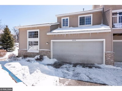 6616 Olive Lane N, Maple Grove, MN 55311 - MLS#: 4936954