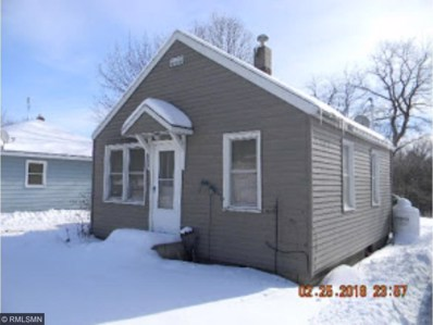 9361 Cable Road, Little Falls, MN 56345 - MLS#: 4937091