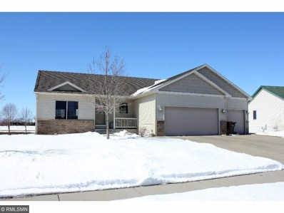 929 Isabella Avenue, Clearwater, MN 55320 - MLS#: 4937146
