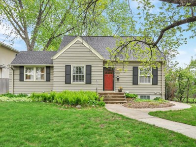 2608 Salem Avenue, Saint Louis Park, MN 55416 - MLS#: 4937210