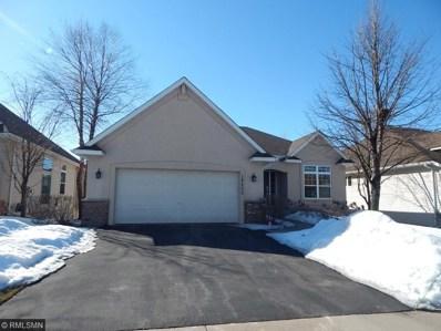 18500 Farmstead Circle, Eden Prairie, MN 55347 - MLS#: 4937343