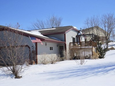 216 Meadowlark Lane, Osceola, WI 54020 - MLS#: 4937494