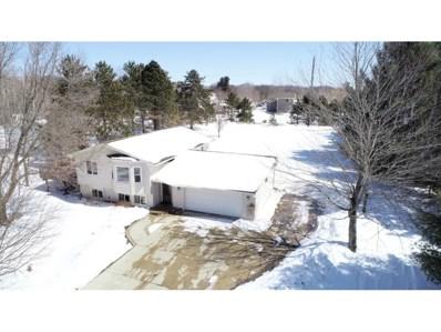 17751 Concord Drive NE, Ham Lake, MN 55304 - MLS#: 4937508