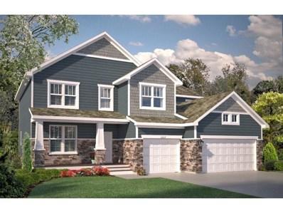 12359 Lever Street NE, Blaine, MN 55449 - MLS#: 4937533
