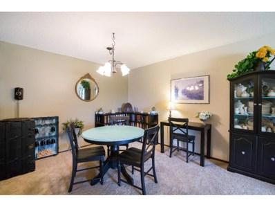 8045 Xerxes Avenue S UNIT 110, Bloomington, MN 55431 - MLS#: 4937551