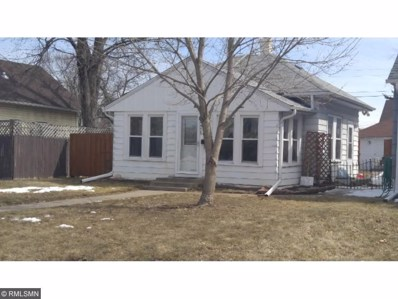 5405 44th Avenue S, Minneapolis, MN 55417 - MLS#: 4937640