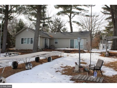 25194 Lakeview Road, Siren, WI 54872 - MLS#: 4937671