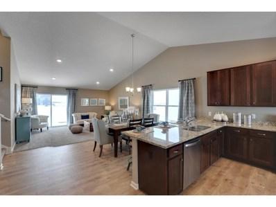 4633 Copper Ridge Drive, Woodbury, MN 55129 - MLS#: 4937825