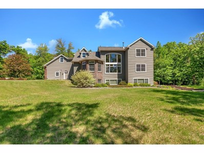 21643 County Road 44, Clearwater, MN 55320 - MLS#: 4937888