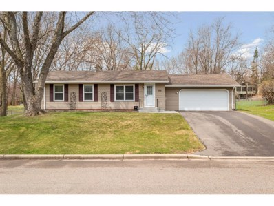 2715 Norwood Lane N, Plymouth, MN 55441 - MLS#: 4937913