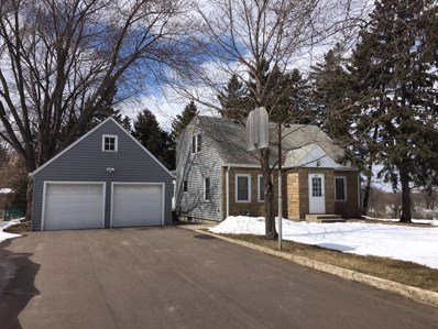 2251 Hendry Place, Maplewood, MN 55117 - MLS#: 4937950