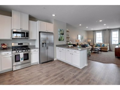 8700 Granite Circle, Woodbury, MN 55129 - MLS#: 4937983