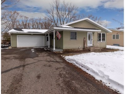 212 9th Avenue N, Sauk Rapids, MN 56379 - #: 4938064