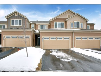 12029 84th Way N, Maple Grove, MN 55369 - MLS#: 4938114