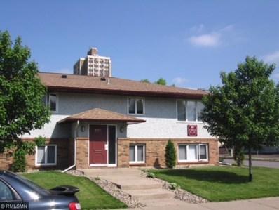 601 Monroe Street NE, Minneapolis, MN 55413 - MLS#: 4938255