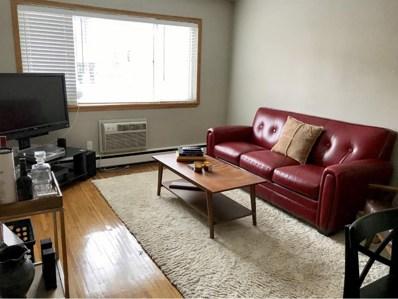 2112 Garfield Avenue UNIT 10, Minneapolis, MN 55405 - MLS#: 4938378