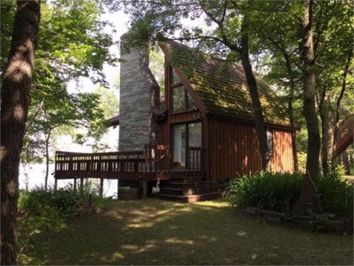27287 Hidden Cove Road, Cold Spring, MN 56320 - #: 4938468