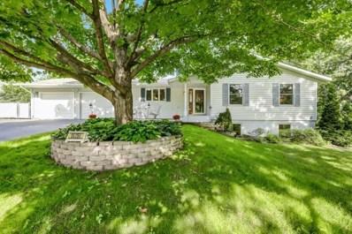 16256 Temple Drive S, Minnetonka, MN 55345 - MLS#: 4938605