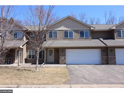 432 Cedar Place, Maple Lake, MN 55358 - MLS#: 4938674