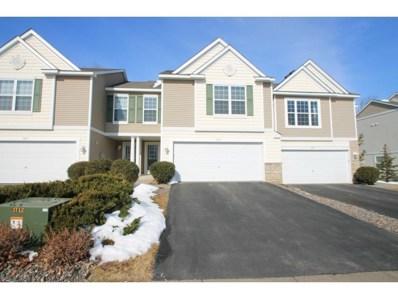 7099 Peony Lane N, Maple Grove, MN 55311 - MLS#: 4938733