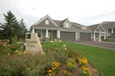 1407 Palisade Path, Woodbury, MN 55129 - MLS#: 4938737
