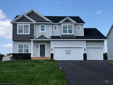 12912 Edison Court NE, Blaine, MN 55449 - MLS#: 4938819
