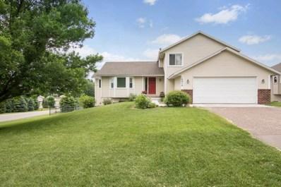 16210 Godson Drive, Lakeville, MN 55044 - MLS#: 4938828