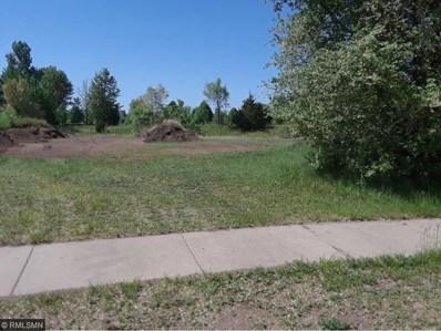 1210 Prairie Pine Court, Monticello, MN 55362 - MLS#: 4938909