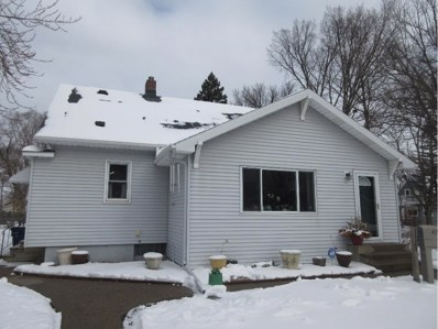 401 17th Avenue N, Saint Cloud, MN 56303 - MLS#: 4939041