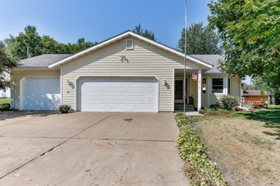 1016 County Road F E, Vadnais Heights, MN 55127 - MLS#: 4939101