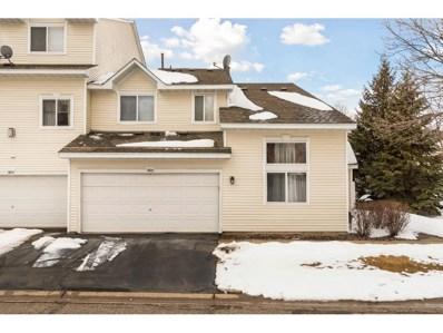 9026 Sawgrass Glen, Maple Grove, MN 55311 - MLS#: 4939152