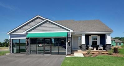 19002 Ivanhoe Street NW, Elk River, MN 55330 - MLS#: 4939332