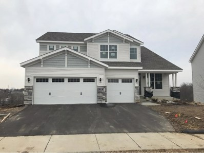 7197 Archer Trail, Inver Grove Heights, MN 55077 - MLS#: 4939366