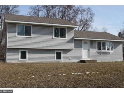483 83rd Avenue NE, Spring Lake Park, MN 55432 - MLS#: 4939434