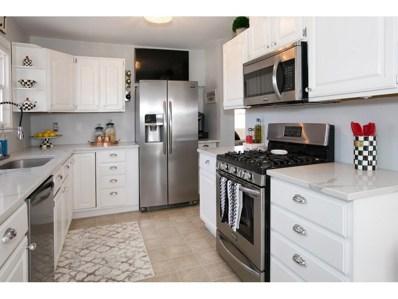3457 Soo Street, Shoreview, MN 55126 - MLS#: 4939459