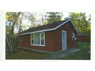 33561 Chickadee Trail, Pequot Lakes, MN 56472 - #: 4939557